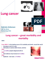 5.  LUNG CANCER.pptx