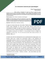 A música como instrumento essencial para aprendizagem.pdf