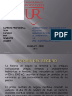 SEGUROS DE TRANSPORTE.pptx