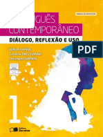 PortuguesContemporaneo 1 PNLD2018 PR