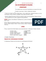 RitPala1.pdf