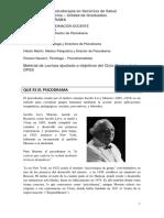 material diplomatura 2014.pdf