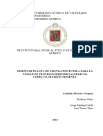 proceso clear.pdf