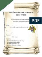 Info Tec Nia