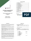 GUIA PARA LA  PRESENTACIÓN DE TRABAJOS_evg-1.pdf