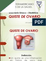 quistedeovario-150604231026-lva1-app6891 (1)
