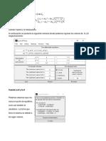 Estudie la estabilidad de x.docx
