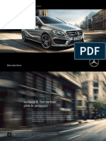 Download.attachment.b Class Sports Tourer w246 Fr Brochure