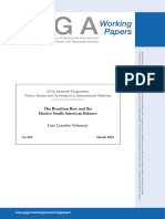 2015 The Brazilian Rise and the Elusive South American Balance.pdf