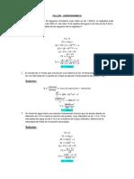 TALLER-de-Hidrodinamica.docx