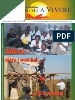 Aiutiamoli a Vivere Luglio 2010