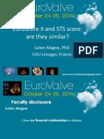 euroscore.pdf