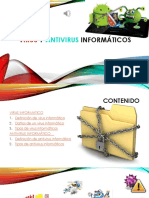 Virusyantivirusinformaticos 141103174820 Conversion Gate01