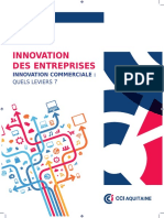 innovation_commerciale_leviers_2014.pdf