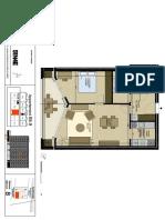 CW B Appartement B5 9