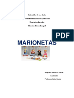 Adriana  Y. Lobo M. FORMACION ESTETICA CORPORAL1 (1).docx