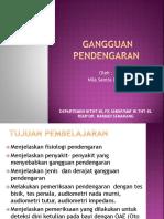 Modul Gangguan Pendengaran.pptx