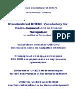 Vocabular Standard ape interioare - de la CERONAV - copie.doc