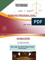 DERECHO PROCESAL CIVIL 1 SEMANA 4 parte 2.pdf