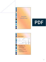 01 Distribution Boards  Protection Devices ~ PPT IND [Compatibility Mode].pdf
