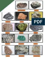 IMAGENES ROQUITAS PDF.pdf