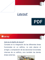 LAYOUT (2)