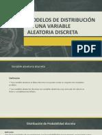 MODELOS-DE-DISTRIBUCIÓN-DE-UNA-VARIABLE-ALEATORIA-DISCRETA.pptx