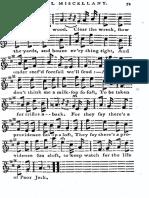 America cantos populares (arrastrado) 52.pdf