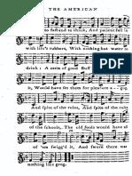 America cantos populares (arrastrado) 49.pdf