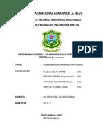 Informe de Probetas de La Anonilla (1)