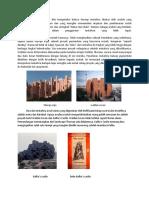 189834271 Sejarah Dan Perkembangan Pemukiman