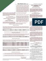 2017100591934545.pdf