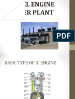 dieselenginepowerplant-131228024202-phpapp01.pdf