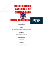 INFORME-DE-PRACTICA-GPS.docx