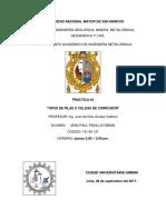 TIPO-DE-PILAS.docx