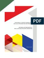 5 Publicatie - Publikacja 2017