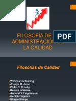 Filosofías_de_la_Calidad_Total.pdf