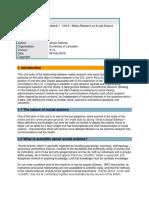 mod1unit2cg.pdf