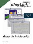 Weatherlink en Espanol.pdf