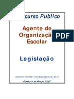 Apostila Legislacao AOE 2012.pdf