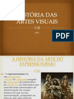 Histriadasartesvisuaisedite 150919155345 Lva1 App6891