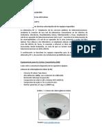 4.3. Análisis Técnico de Las Alternativas