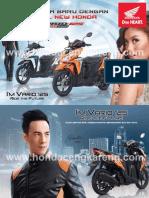 Brosur-Honda-Vario-Techno-125.pdf