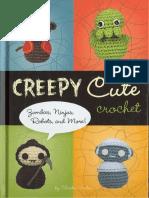 Creepy Cute Crochet.backedup.pdf