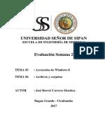 Carrera Sanchez Eva Seman 02