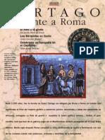 CARTAGO FRENTE A ROMA.pdf