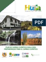 Huila_2050-_Plan_de_Cambio_Climatico_2x1.pdf