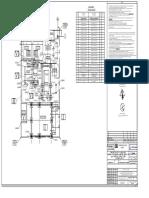 K019-010-DW-001-Model