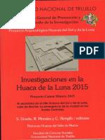 Castillo et al 2016 - InformePHLL2015_excavaciones en el cerro Blanco.pdf