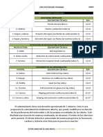 1 Round Training - Abril.pdf